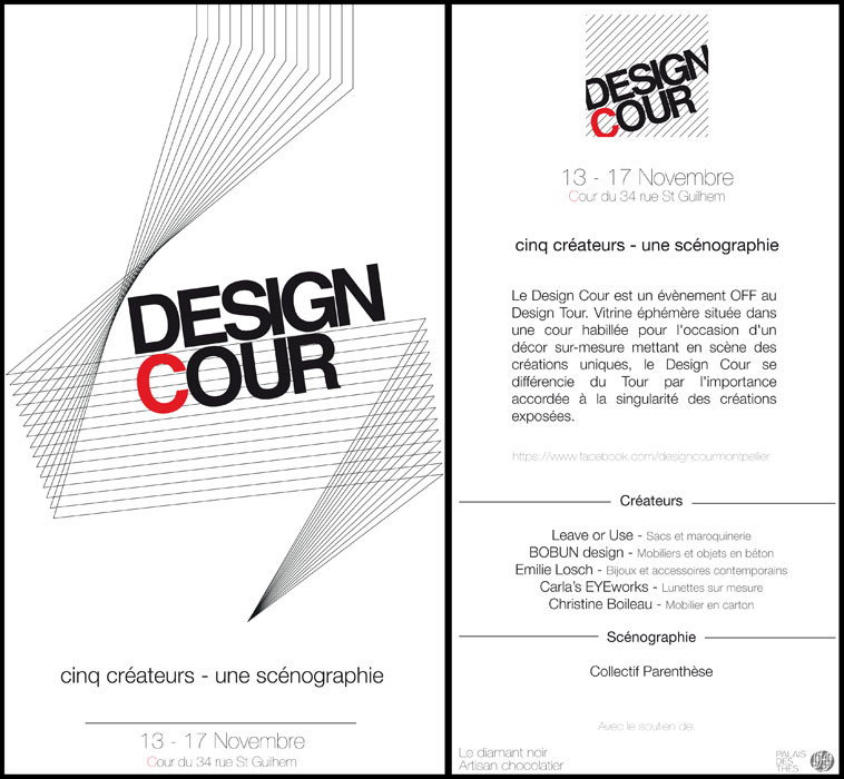 Design-Cour-fly