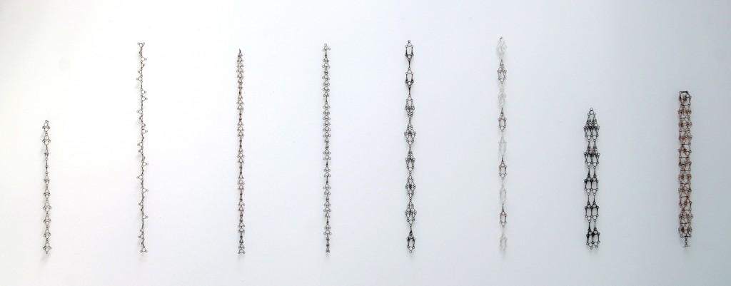 Emilie Losch art contemporain