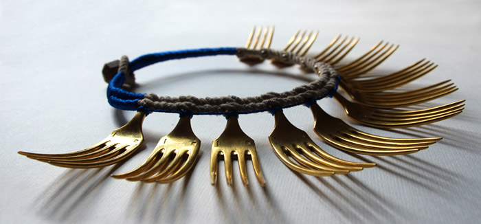 Cordon-Bleu-profil
