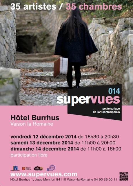 affiche supervues014_A3