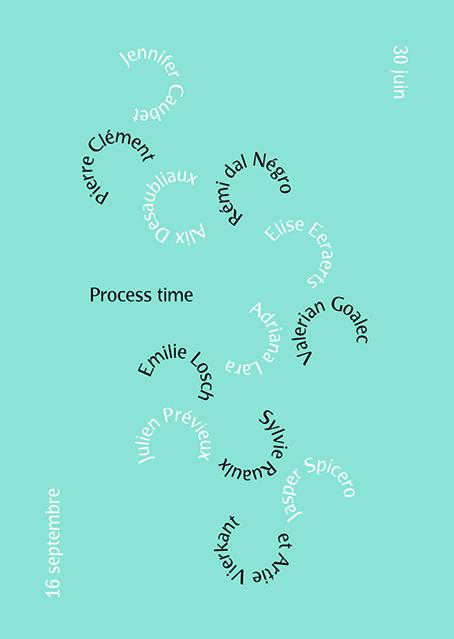 Process time_invitation