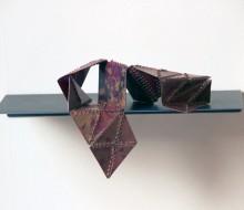 Fold/Unfold