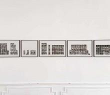 Les Bibliothèques de M.